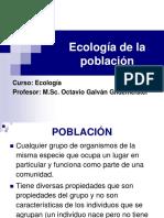 1 Poblacion.pdf