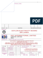 Final Report Galle _Gantry Connection Clearance