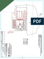 220 kV Substation Civil Works:Drawings