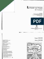 La Gestalt una Terapia de Contacto - Ginger Serge.pdf
