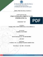 PORTAFOLIO PBE MARIA FINAL.docx