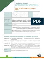 Guia Descargable Actividad de Aprendizaje 15 DFI(1)
