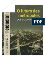 CiênciaHoje.pdf