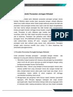 BB 4.1 Teknik Perawatan Jaringan Nirkabel