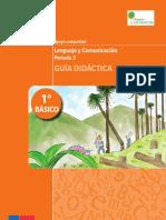 1BASICO-GUIA_DIDACTICA_LENGUAJE (1).pdf