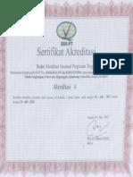 Akreditasi Jurusan.pdf