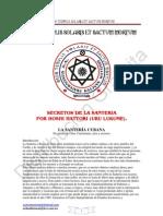 Manual de Santeria1