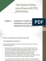20160513100530Topik 4_Teori PK (Nota Pelajar)