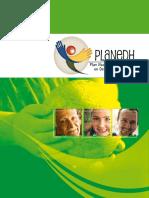planedh_08.pdf