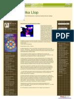abriendoconciencia-blogspot-com.pdf