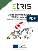 guideschool.pdf