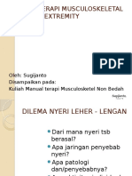 2. Fisioterapi Musculoskeletal Upper Extremity