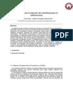 Criterios para eleccion de cimentaciones - avanzando.docx