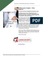-felizes-para-sempre-nora-roberts-(baixar---download-libro-pdf,-epub).pdf