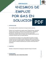 Empuje Por Gas en Solucion Docx Copia