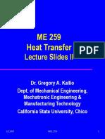 ME259LectureSlides2.ppt