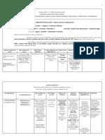 1 Tabela Antibacterianos Antimicobacterianos