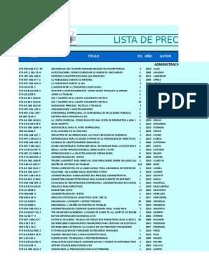 adelgazar folleto de diabetes mundial pdf indesign