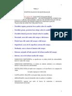 CONCEPTOS BASICOS DE QUIROMASAJE.doc
