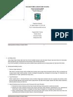 RPS Kimia Farmasi Kuantitatif-OK