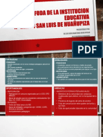 FODA _ Enmanuel Paz _ Rosa de los Rios