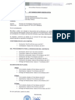 CRONOGRAMA-CONTRATA-DOCENTE-2017.pdf
