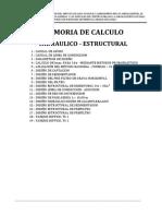 1 P.D La Union + Los Portales