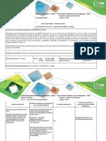 Guía de actividades y rúbrica de evaluación - Paso 1 - Implementación oportunidades de PML en el Hoga (7).pdf
