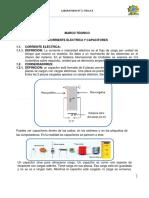 informedecapacitorescapacitores1-130511000038-phpapp01