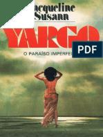Yargo - Jacqueline Susann