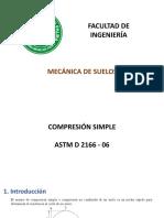 Compresión Simple - URP.pptx