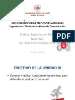 cap8 defendiendo el perimetro y ACL.pdf