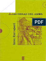 LAS+OBRAS+DEL+AMOR+(WORKS+OF+LOVE).pdf