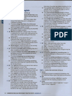 Answers CPE Practice