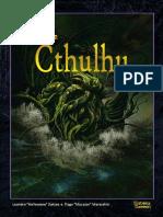 cthulhu daemon.pdf