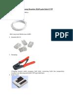 modul TKJ 1.docx