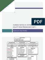 session6 (1).pdf