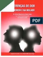 diferencas_de_dor_homem_e_mulher.pdf