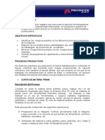 Metalmecanica.pdf