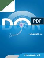 fasc_dor_neuropatica.pdf