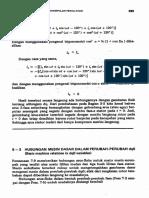 download_040770.pdf