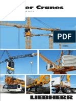 CC_Brochure_TowerCranes_DIN_EN_9896-0.pdf