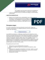 TareasAdministrativas.pdf
