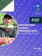Konvergensi Nawacita, RPJMN, dan SDGs.pdf