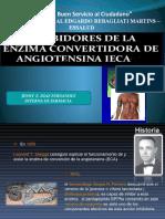 IECA (1)