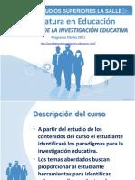 3programa-paradigmas-110808094239-phpapp02.pdf