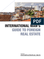 Guide to Foreign Real Estate