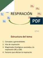 Clase 7respiración1