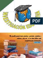 investigacioneducativaosielramirez-120726225310-phpapp02