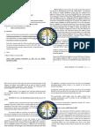 Sales-Reviewer-Judge-Adviento.doc